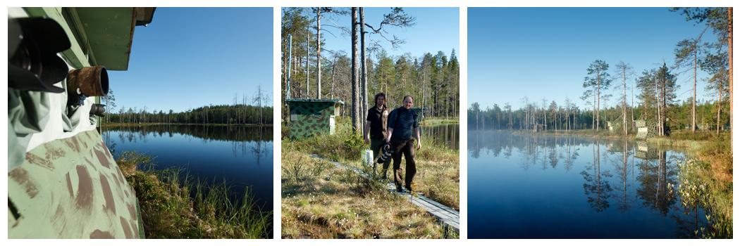 finland_berenhutten