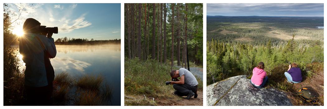 finland_deelnemers1