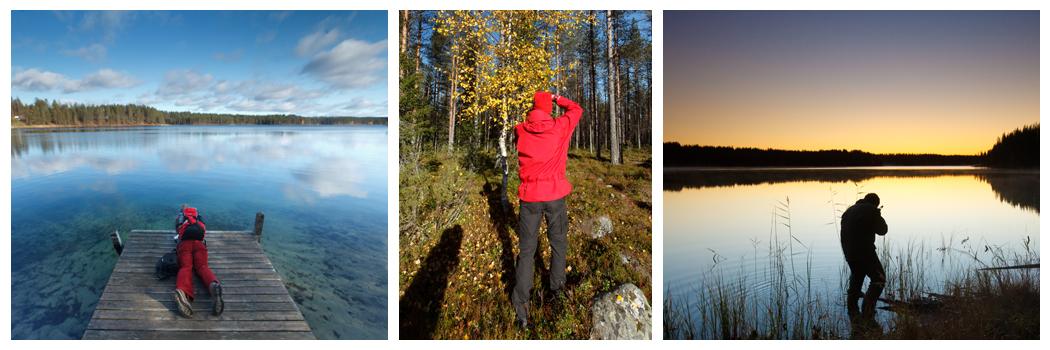 finland_deelnemers3