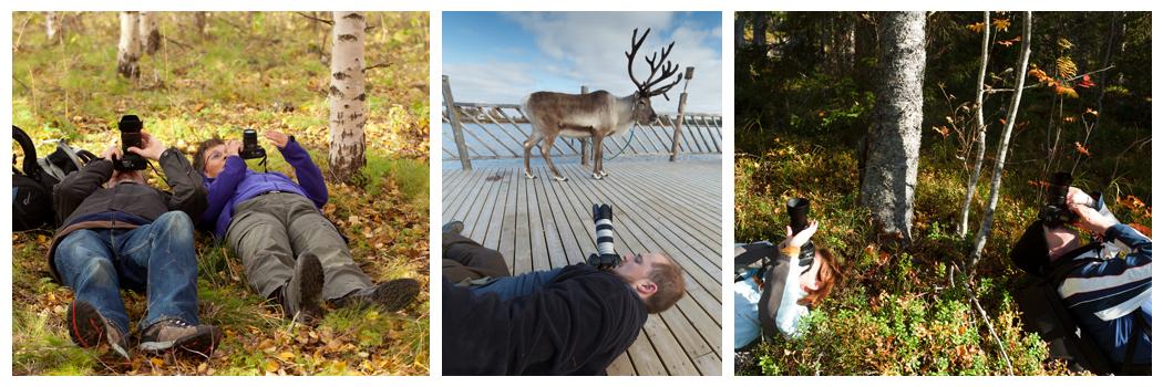 finland_deelnemers5
