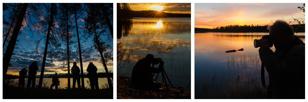finland_deelnemers6